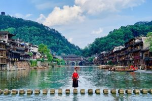 du lịch Trung Quốc du lich trung quoc tu tuc 2 1 |TOPMOST.VN