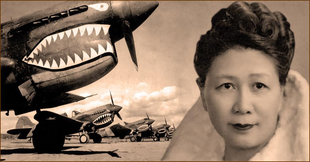 Nữ bác sĩ Margaret Chung  TOPMOST.VN