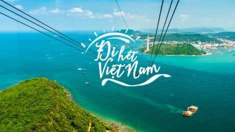 du lịch việt nam blogcover 1 |TOPMOST.VN