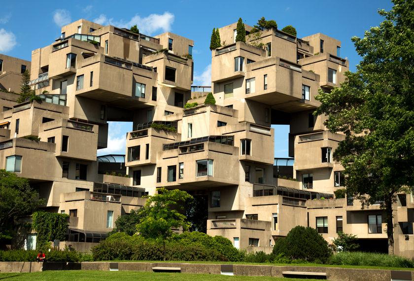 tòa nhà habitat 1  TOPMOST.VN
