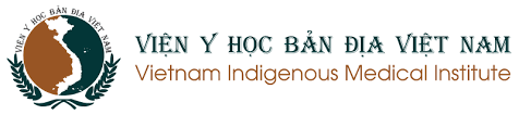 Viện Y học bản địa Việt Nam logo y hoc ban dia |TOPMOST.VN