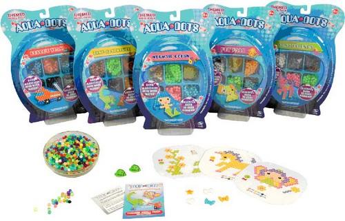 đồ chơi Aqua Dots  TOPMOST.VN