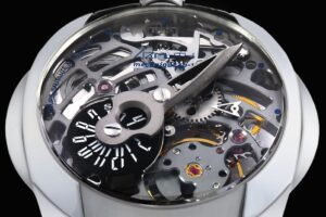 đồng hồ technology used with wrist watch 9mood 10 1 |TOPMOST.VN