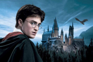 khóa học wizarding world of harry potter 1065033 |TOPMOST.VN