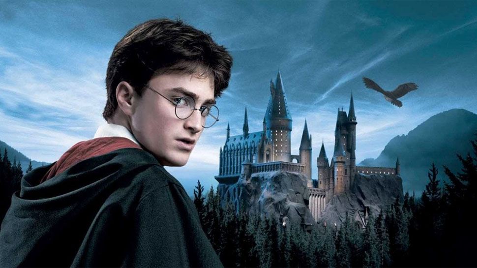 khóa học wizarding world of harry potter 1065033  TOPMOST.VN
