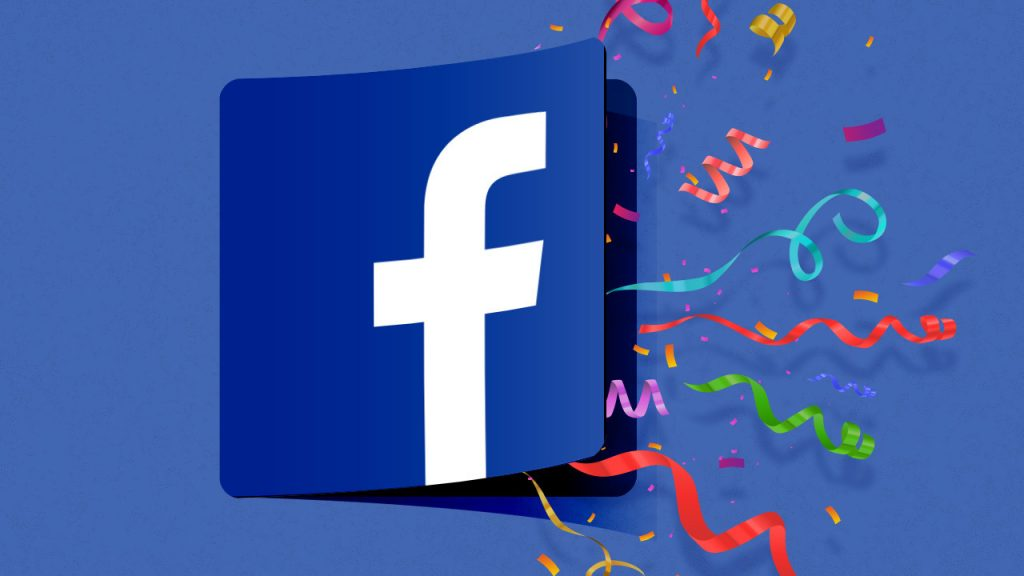Facebook 04HUXgEu0I3mdCOejOjQpNE 5..1620748900  TOPMOST.VN