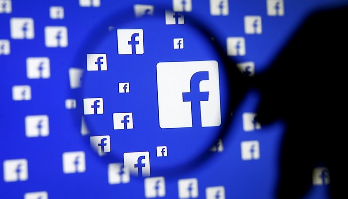 Facebook Facebook KNOWS a lot about YOU  TOPMOST.VN