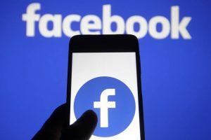 Facebook fb |TOPMOST.VN